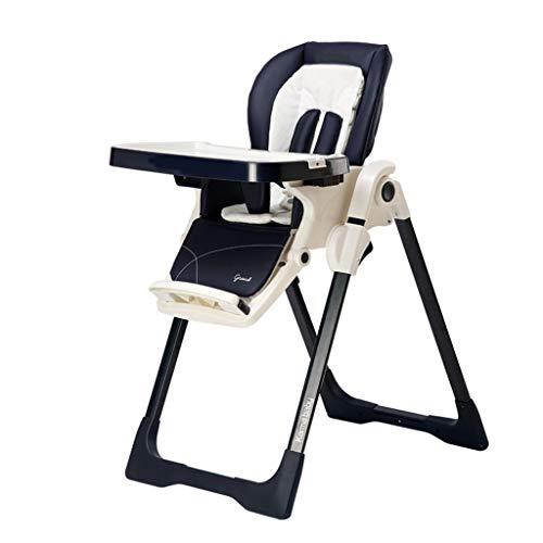 Chaises hautes, sièges et accessoires Chaise de salle à manger Chaise pour enfant Dinette pour le petit-déjeuner Table et chaises pour le déjeuner pour enfants Siège pour enfant rabattable Siège de re