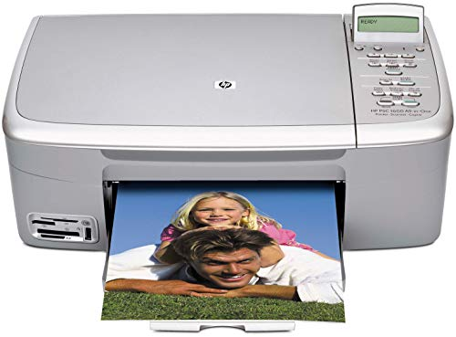 photo enlargements onlines HP Photosmart R607 4.1MP Digital Camera with 3x Optical Zoom