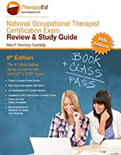 Best therapy ed nbcot 7th edition Reviews