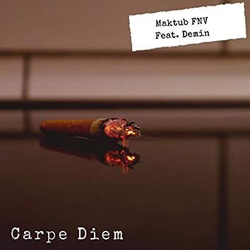 Carpe Diem (feat. Demin)