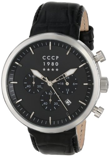 CCCP CP-7007-02 - Orologio da polso