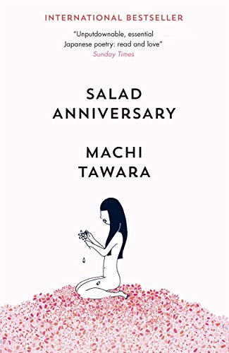 Salad Anniversary (Pushkin Blues)