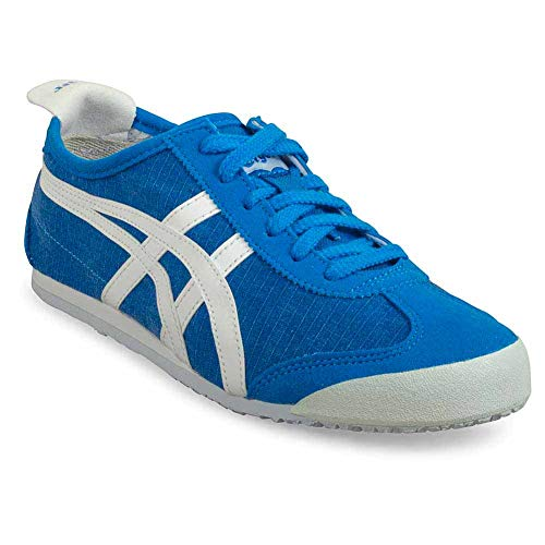 Onitsuka Tiger Unisex Mexico 66 Shoes 1183A032