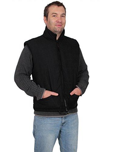 Warmawear beheizbare Weste - 6