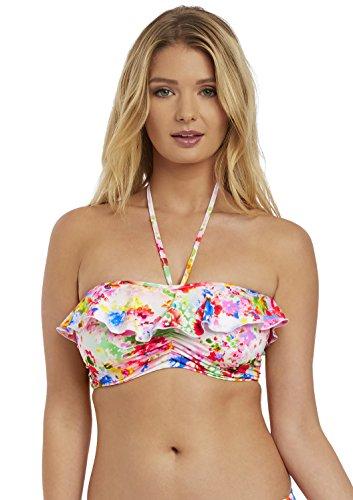 Freya Costumi da bagno Endless Summer Con Ferretto Imbottito Top Bikini confetti 2964