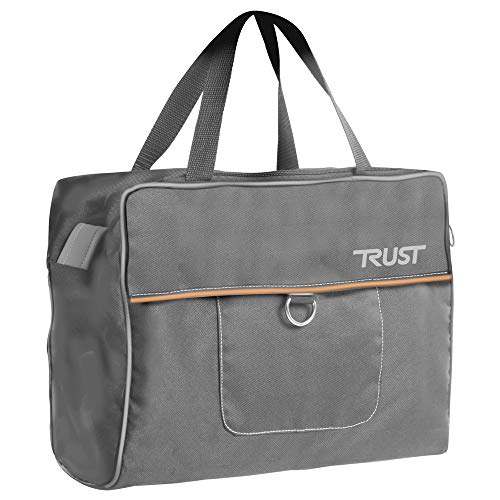 Tasche für Trust Care Let's Go Out Rollator schwarz