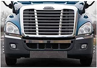 Best freightliner cascadia license plate holder Reviews