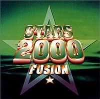 STARS 2000 FUSION