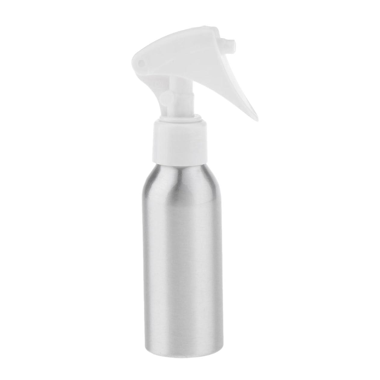 人生を作るメニュー確認するPerfeclan スプレーボトル ポンプボトル 水スプレー 噴霧器 調合用水 ヘアーサロン 家庭用 植物 6サイズ選択 - 100ML