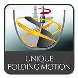 Zoom IMG-1 kenwood accessorio spatola per impastatrice