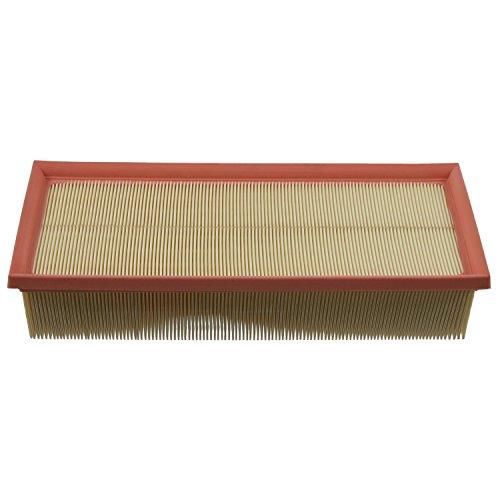 febi bilstein 22552 Luftfilter / Motorluftfilter, 1 Stück