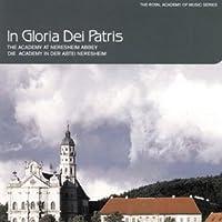 In Gloria Dei Patris