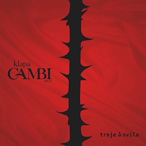 Klapa Cambi (Split)