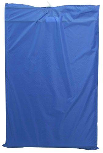 ogawa(オガワ) テント用 マット フロアーマット(ピルツ15用) [受注生産品] 3858