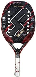 High Power hp Raqueta Beach Tennis Racket Blade 2020