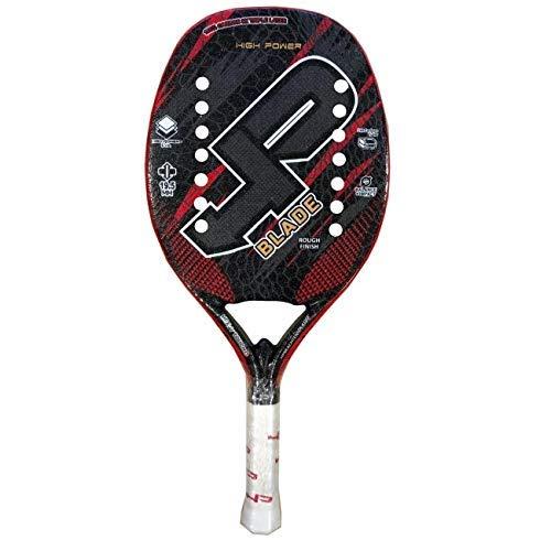 HIGH POWER HP Racchetta Beach Tennis Racket Blade 2020