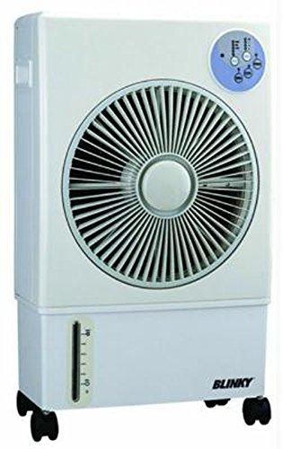 Blinky ST-222A Refrigeratore ad Acqua, 80 W