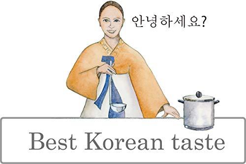 成田屋無添加チョレギサラダドレッシング内容量:200mlやさしい甘さでごま油の風味が美味しい。