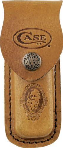 Case Side Draw Belt Sheath