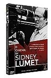 O Cinema de Sidney Lumet
