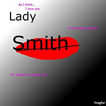 Lady Smith