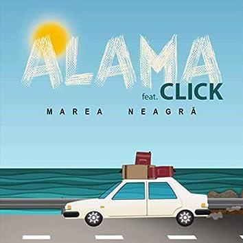 Marea Neagra (feat. Click)