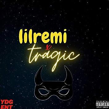 lilremi_tragic