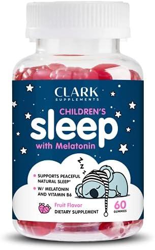 Top 10 Best childrens sleep aid Reviews