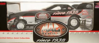 mac tools diecast collectables