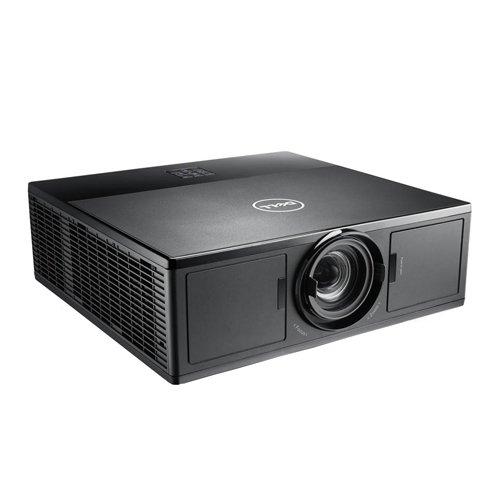DELL 7760 Video - Proyector (5400 lúmenes ANSI, DLP, 1080p