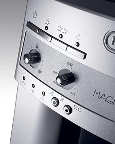 De'Longhi Magnifica, Machine expresso avec broyeur,...