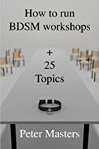 bdsm workshop