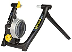 cycleops-supermagneto-pro-bicycle-trainer