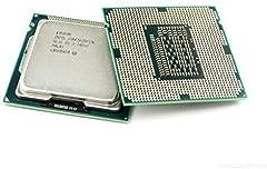 Intel i5-3570 3.4GHz 6MB Socket H2 / LGA1155