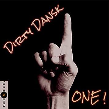 One! (Club Mix)