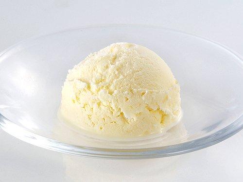 業務用バルクアイス ロッテアイス・ベーシック ビーンズバニラ 2L