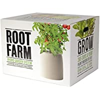 Root Farm Hydroponic Garden System