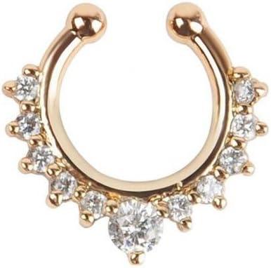 Cheap fake gold jewelry _image0