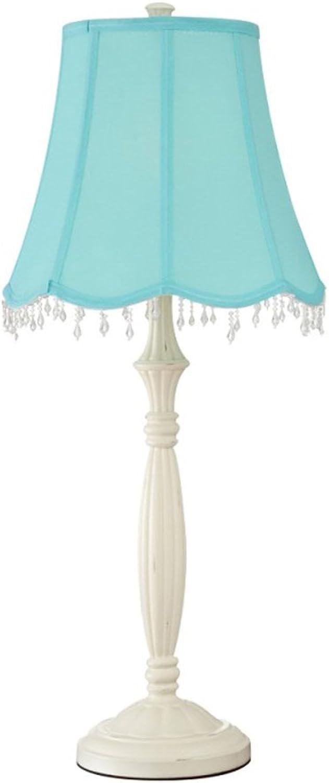 2016 neue moderne minimalistische Wohnzimmer Lampe Tisch Dekoration Dekoration Dekoration Licht Mode Hochzeit rot Schlafzimmer Lampe Nachttischlampe B07FKQ6FVQ     | Angemessener Preis  e61252