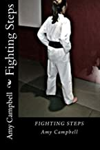 Fighting Steps