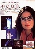 Nana Mouskouri - Ich hab gelacht-ich hab geweint [Alemania] [DVD]