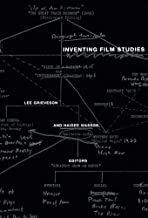 Best inventing film studies Reviews