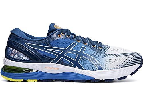 Asics Gel-Nimbus 21 SP - Zapatillas de correr para hombre