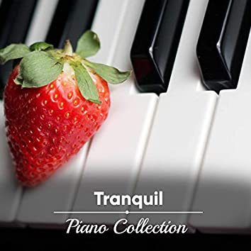 #17 Tranquil Piano Collection