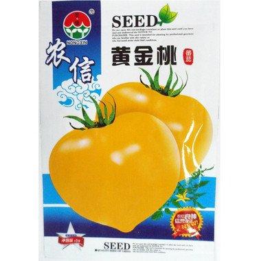 100 graines d'oignon Belaya Koroleva - White Queen Heirloom Organic semences potagères pour plantes maison de jardin