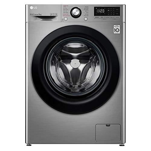 V3 F4V309SSE 9kg 1400rpm AIDD Washing Machine