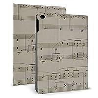 SORA クレア・ド・ルネ iPad 10.2 ケース iPad 8 ケース(2020モデル) iPad 第7世代 ケース (2019モデル) Apple Pencil 一代収納可能 ipad 10.2 インチ (2019/2020秋発売新型)アイパッド ケース10.2 2020 第8世代