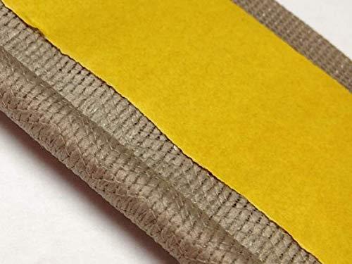 Instabind Regular Carpet Binding (Beige)