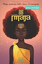 Nilaja: Princesse belle, douce et courageuse (French Edition)