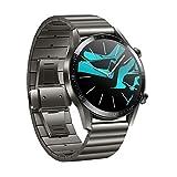Zoom IMG-2 huawei watch gt 2 elegant